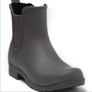 Chooka Eastlake Rain Boots Sz 10
